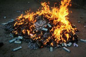 Харьковский ПС заблокировал аптеку, которая торговала наркотическими медпрепаратами
