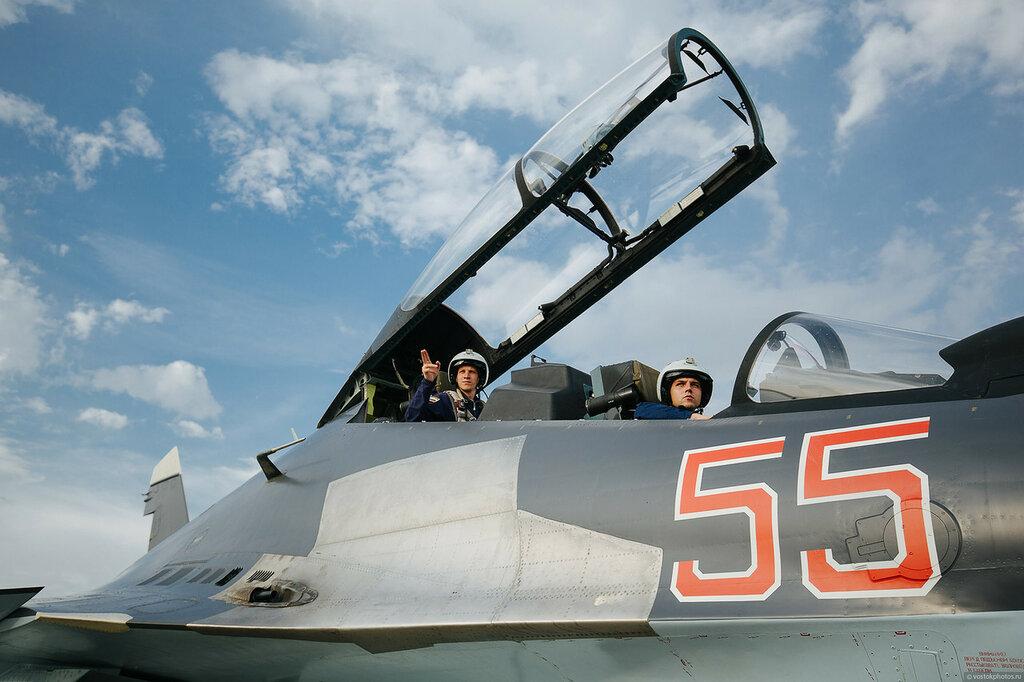 Orosz légi és kozmikus erők 0_112a3b_9c8e80ae_XXL
