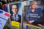 Выборы во Франции 2017.png