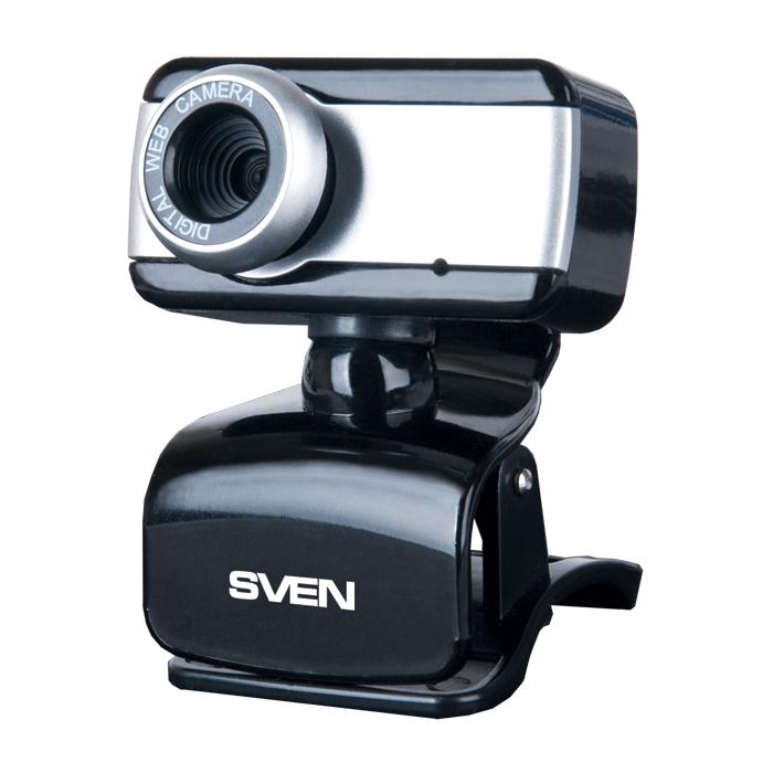 Простая вебкамера для съёмок нло