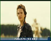 http//img-fotki.yandex.ru/get/51236/170664692.117/0_17f4a6_e3e4a1ec_orig.png
