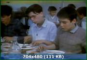 http//img-fotki.yandex.ru/get/51236/170664692.127/0_181c5f_5893d726_orig.png