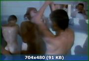 http//img-fotki.yandex.ru/get/51236/170664692.128/0_181c8b_dc7a6e5b_orig.png