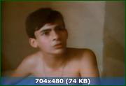 http//img-fotki.yandex.ru/get/51236/170664692.129/0_181ca9_3021c9b7_orig.png