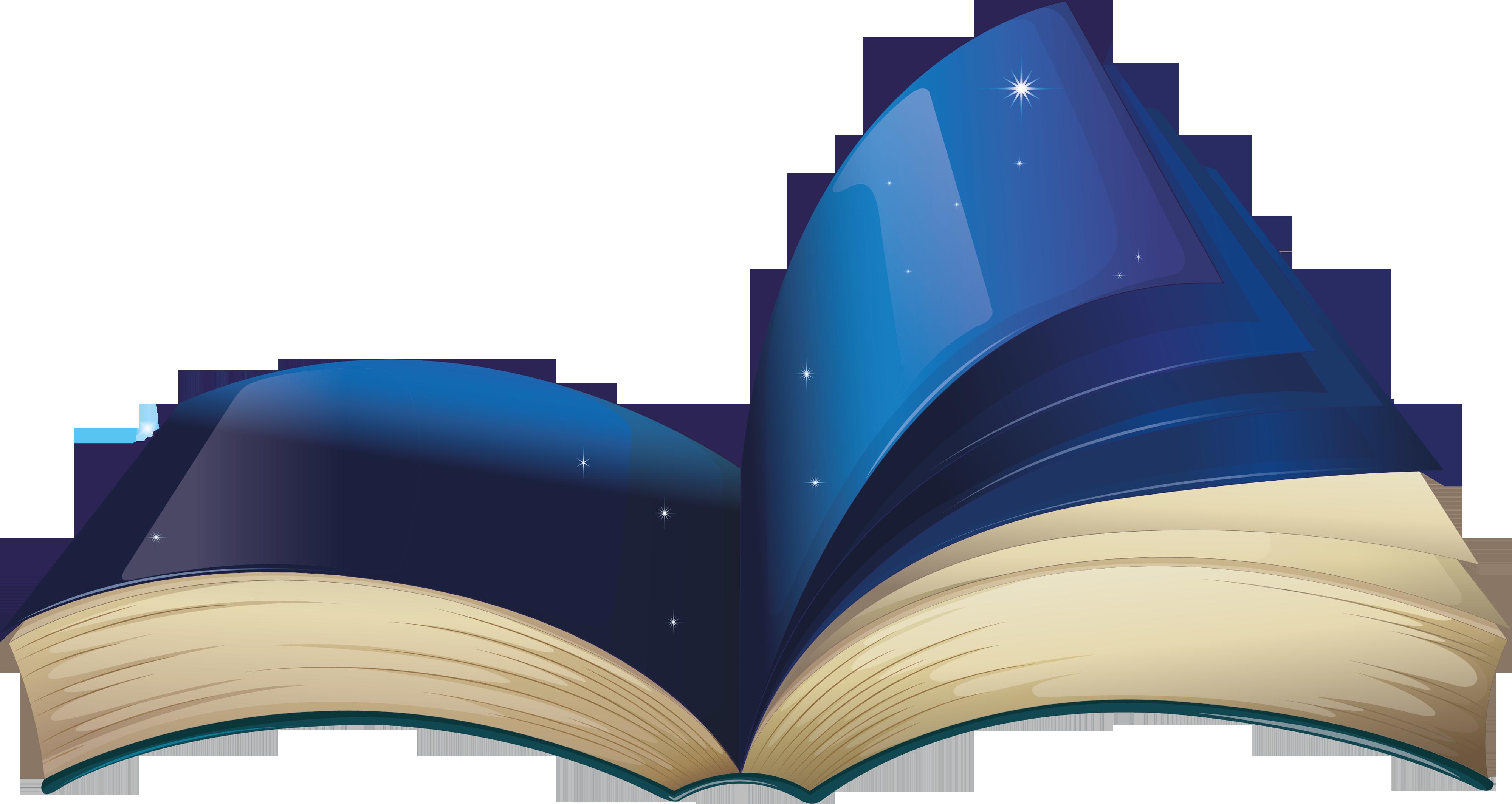 Книги в картинках анимация