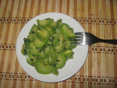 Низкоуглеводные блюда для диабетиков и худеющих. - Страница 5 0_159a9f_618f139f_L