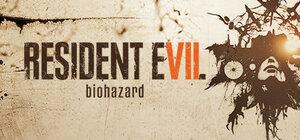 Русская озвучка для Resident Evil 7: Biohazard 0_15934a_37a60e04_M