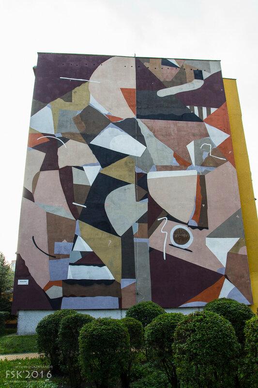 graffiti Gdansk-68.jpg