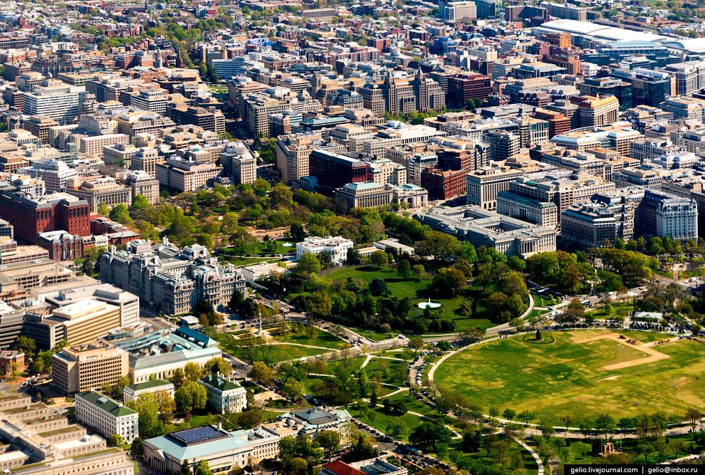 66. Улан-Удэ — столица Бурятии.
