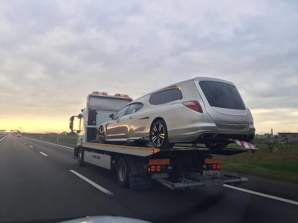 Подборка автомобилей для настоящих ценителей