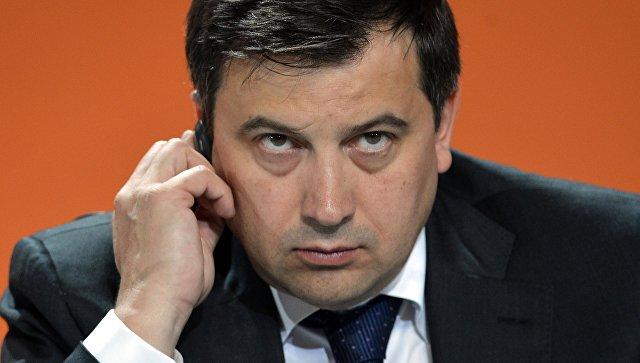РФ хватит нефти игаза еще на40