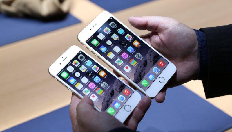 Самсунг остановит производство Galaxy Note 7