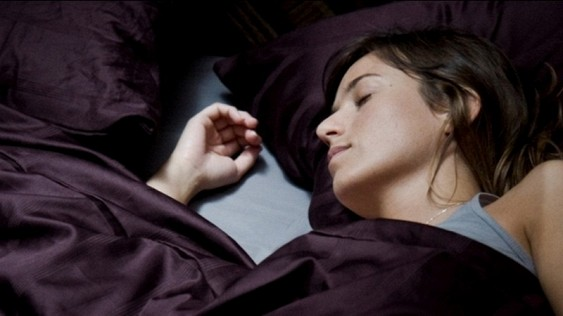 Медработники перечислили условия для отменного сна