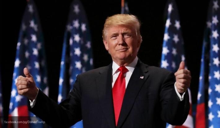 Esquire: Трамп готовится выселить корреспондентов изБелого дома