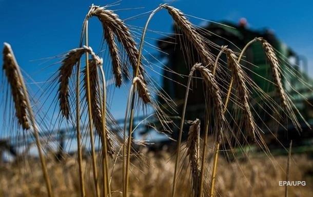 Поставки русской пшеницы икукурузы вТурцию практически остановлены из-за введения пошлины