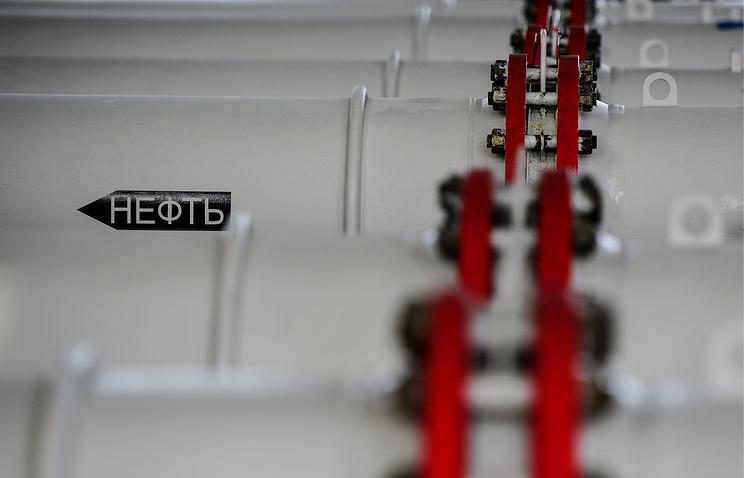 «Татнефть» подала два ходатайства опринуждении государства Украины квыплате 144 млн долларов