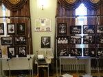 Навстречу юбилею А.И. Солженицына