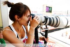 http://img-fotki.yandex.ru/get/51236/340462013.130/0_351653_1db3bf3a_orig.jpg