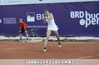 http://img-fotki.yandex.ru/get/51236/340462013.2aa/0_3a0168_7a70ba68_orig.jpg