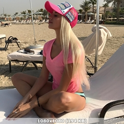http://img-fotki.yandex.ru/get/51236/340462013.394/0_3ff82f_2f1b368f_orig.jpg
