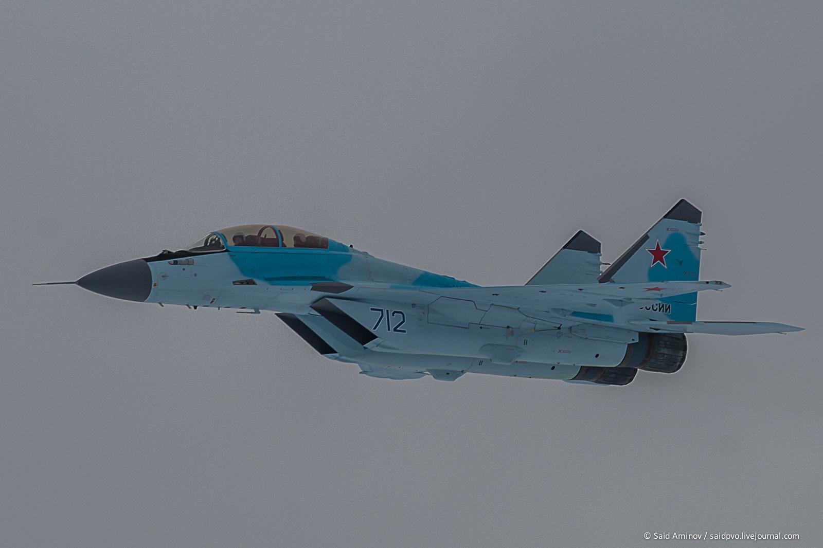 Orosz légi és kozmikus erők - Page 7 0_11fd2d_93a98ea9_orig