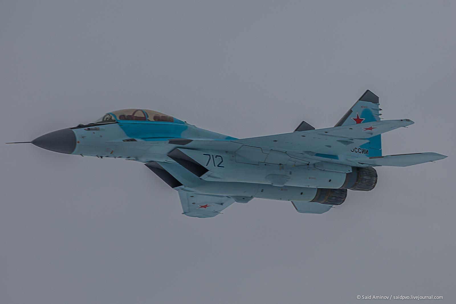 Orosz légi és kozmikus erők - Page 7 0_11fd2e_b98eacad_orig