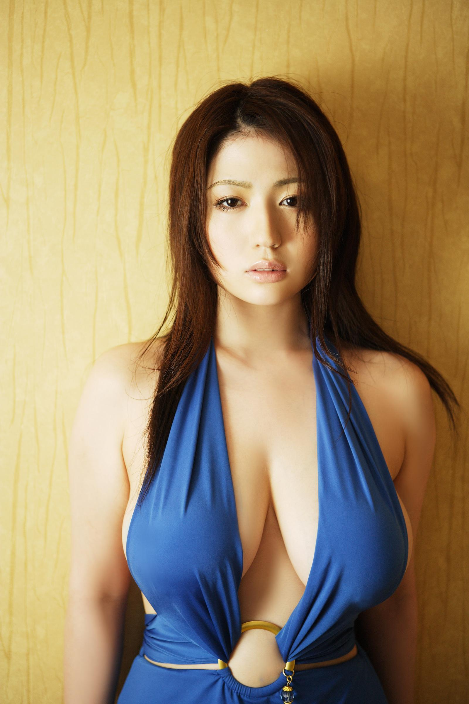 fat-japanese-babes
