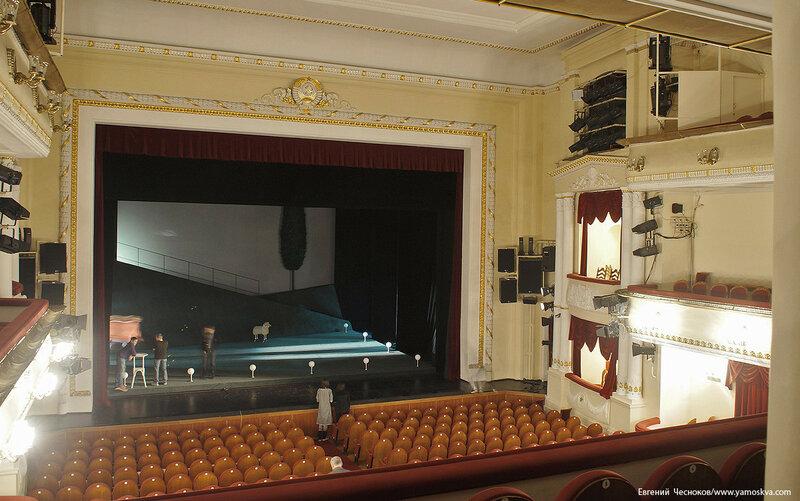 09Б. Театр Пушкина. зал. 07.02.17.09..jpg