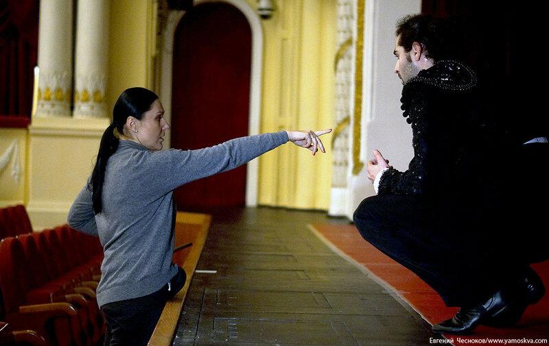 21. Театр Пушкина. Кармен. 12.11.12.36..jpg