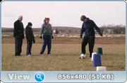 http//img-fotki.yandex.ru/get/51236/40980658.1af/0_14ef1f_cef58816_orig.png