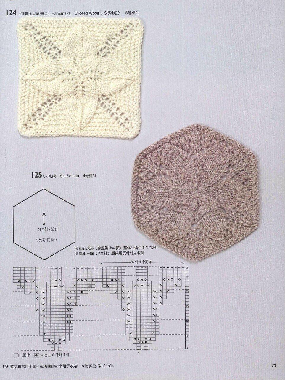 150 Knitting_73.jpg