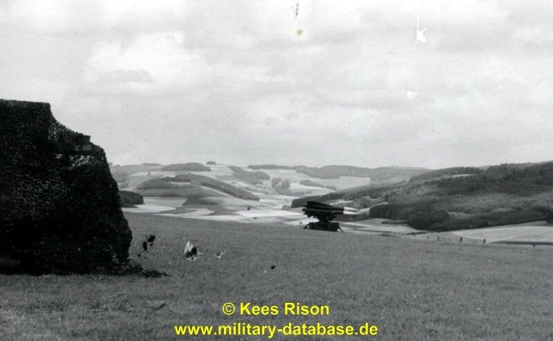1973-move-arbon-galerie-rison_16.jpg
