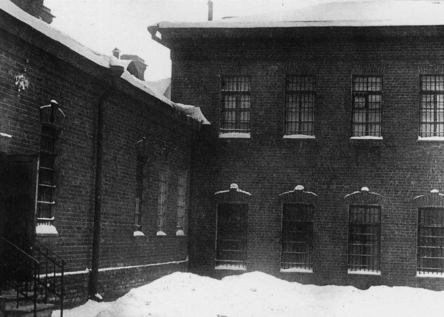 10405 Новинская тюрьма 1910.jpg