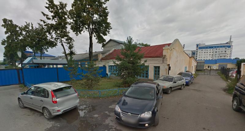 Тюмень старые депо.png