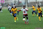 Санкт-Петербургское Первенство по футболу среди женских команд