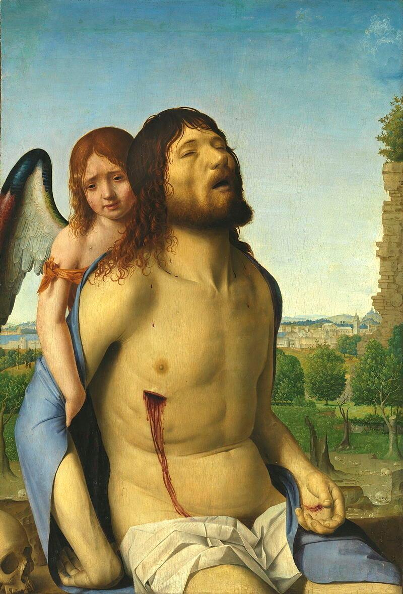 Cristo_muerto,_sostenido_por_un_ángel_(Antonello_da_Messina).jpg