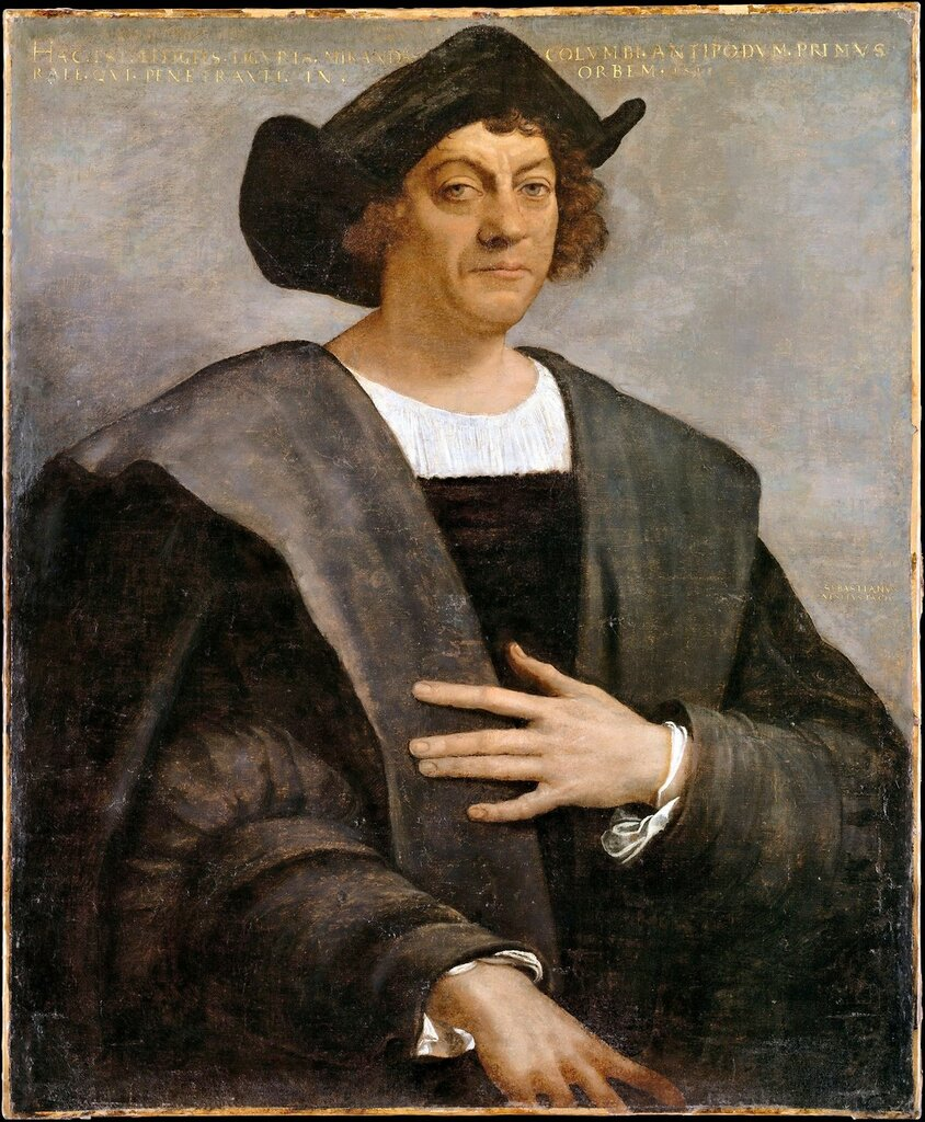 Portrait_of_a_Man,_Said_to_be_Christopher_Columbus_2.jpg