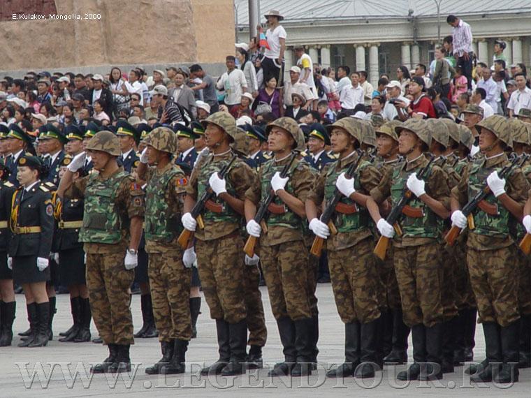mongolian_army_2.jpg