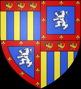 600px-Chateauneuf-Randon_de_Joyeuse_Saint-Didier.svg.png