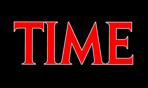 Time назвал самых влиятельных людей планеты