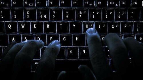 """США получили разрешение на """"обыск"""" любого компьютера в мире"""
