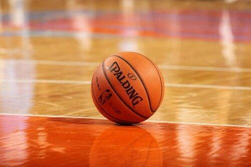 Баскетбольный клуб «Basco» стал чемпионом Молдовы