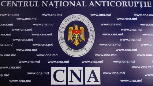 Крупный чиновник Молдовы арестован за незаконное обогащение