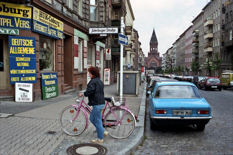 1986 Berlin West Heimstrasse.jpg