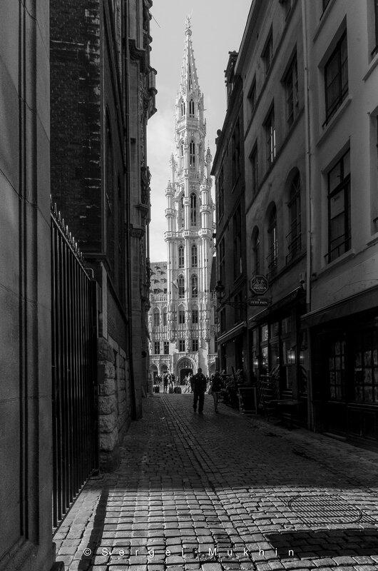2013-09-17-Brussel-8296.jpg