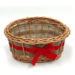 wicker-baskets-for-gifts.png