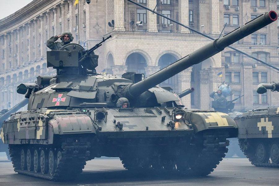 Парад в Киеве 24.08.16.png