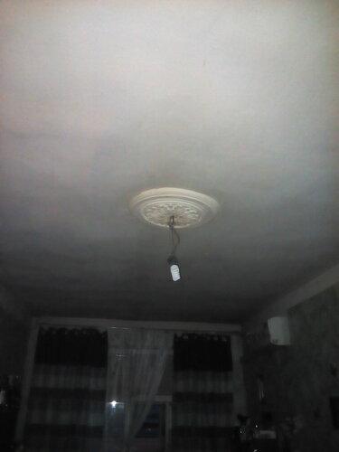 Срочный вызов электрика в Мытнинский переулок (Петроградский район СПб).