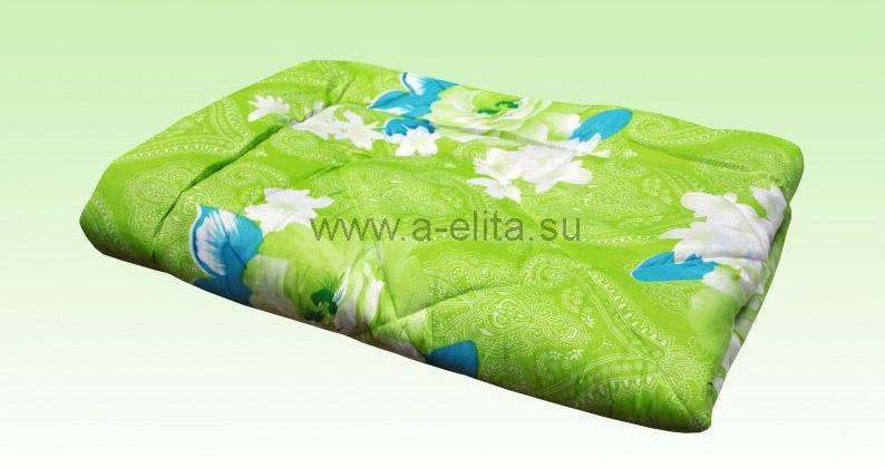 Одеяла оптом от производителя «АЭлита» в Иваново