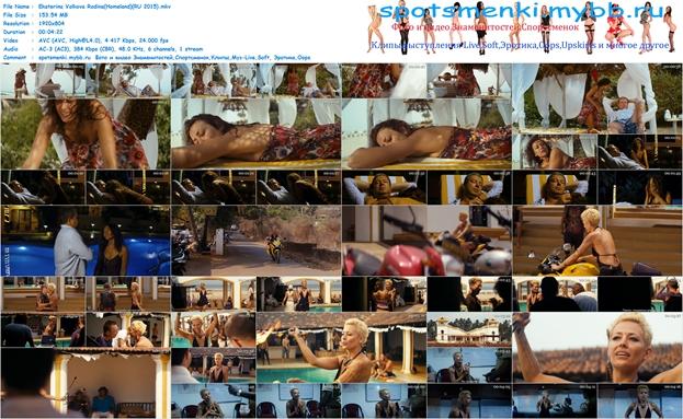 http://img-fotki.yandex.ru/get/51322/13966776.2fb/0_cdd9b_21bb189d_orig.jpg